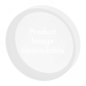 Product Image Unavailable