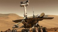 mars_rover_NASA_website.jpg